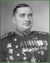 Généraux et amiraux soviétiques moins connus Zhadov10