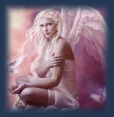 13. Anges gardiens Ange10