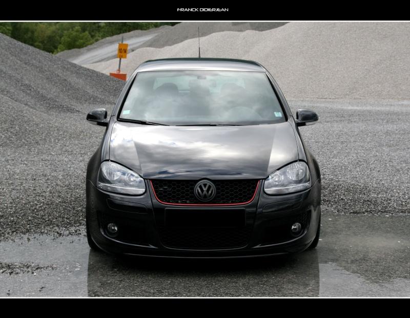 MKV GTI Edition 30 DSG black magic Mkv_gt11