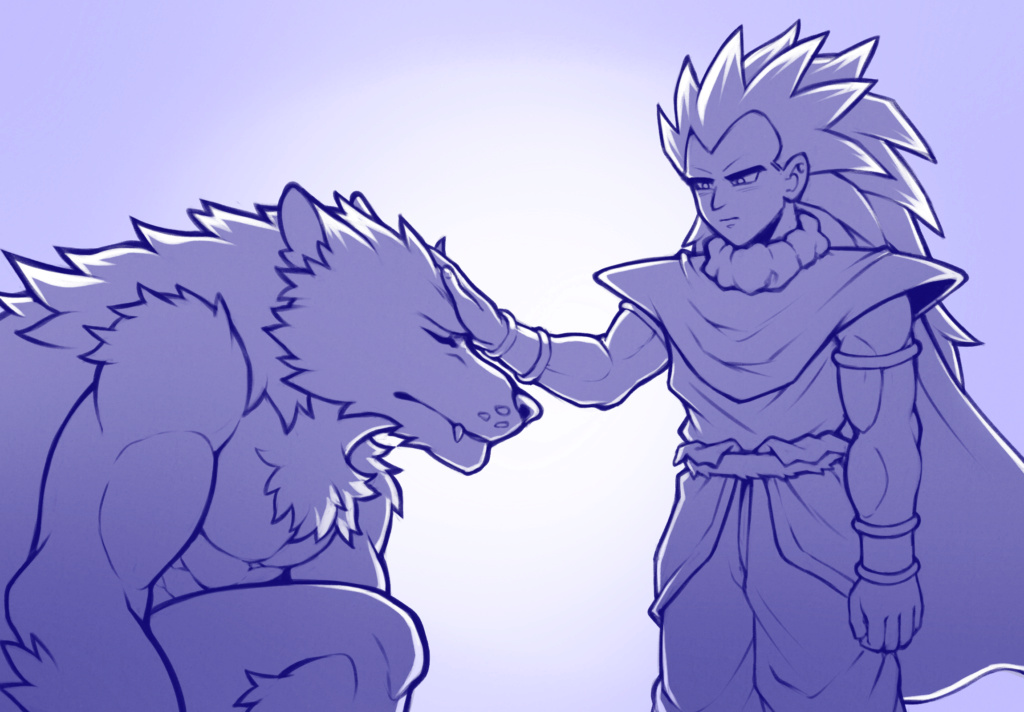 [GUERRE] Dans la gueule de la louve (PV : Narumi Karuzaki) Xhndmn10
