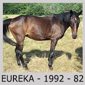 Galop Pour La Vie Eureka10