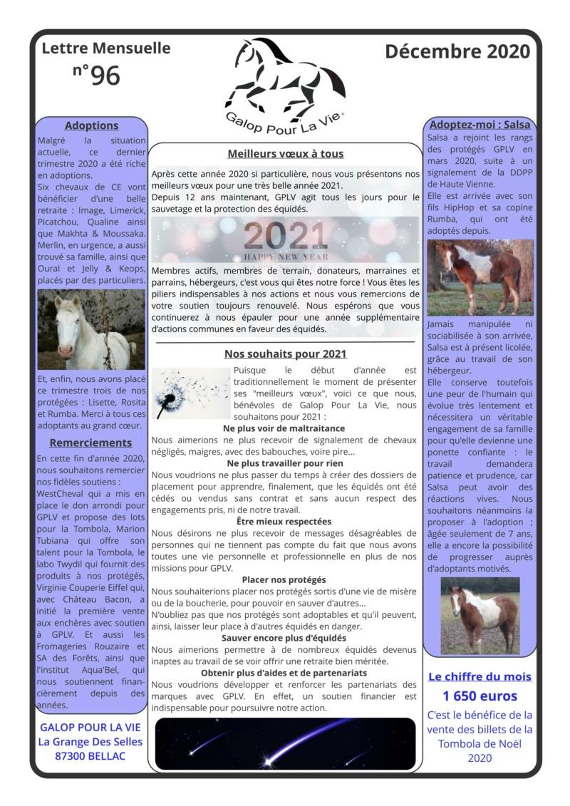 GPLV - Lettre Mensuelle n°96 - Décembre 2020   Nl_dzo26