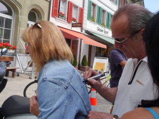 Aarberg (Suisse) - 4 Juin 2011 P1150011