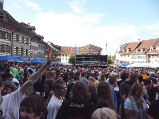 Aarberg (Suisse) - 4 Juin 2011 P1150111