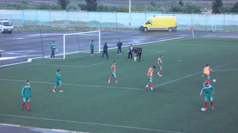 [6ème Journée L1 ] JSM Béjaia 4-2 JS Kabylie [Après Match] - Page 26 110