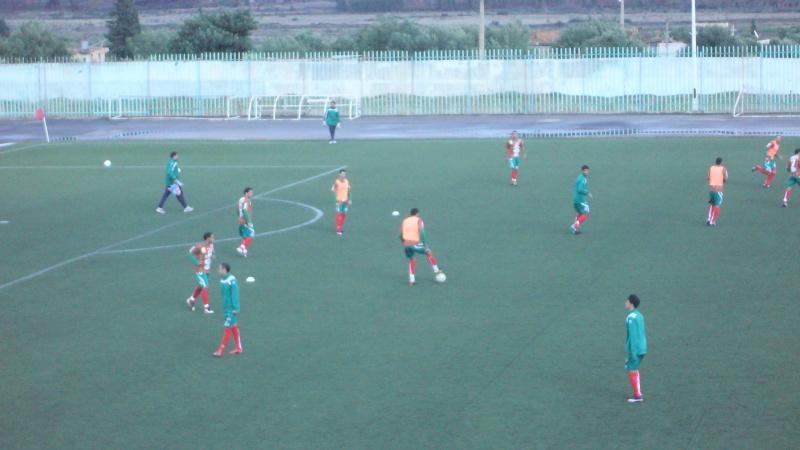 [6ème Journée L1 ] JSM Béjaia 4-2 JS Kabylie [Après Match] - Page 26 210