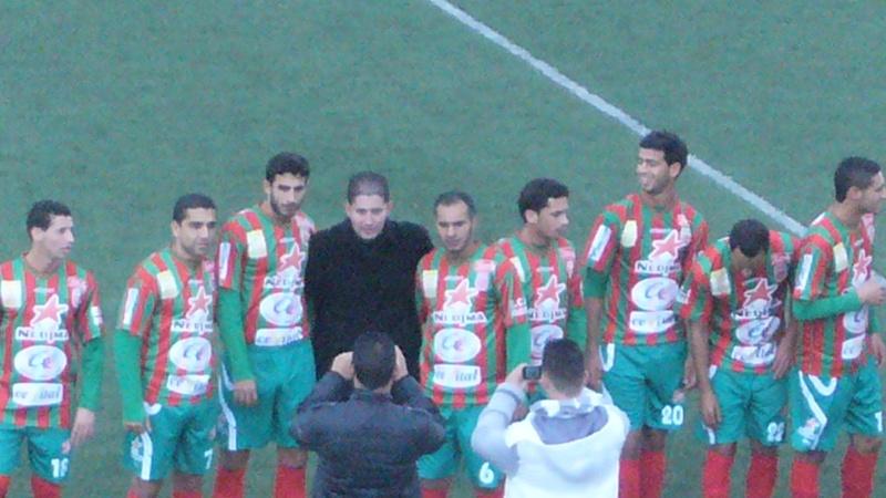 [6ème Journée L1 ] JSM Béjaia 4-2 JS Kabylie [Après Match] - Page 26 610