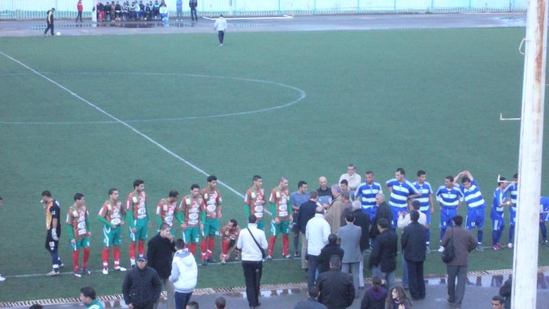 [6ème Journée L1 ] JSM Béjaia 4-2 JS Kabylie [Après Match] - Page 26 710