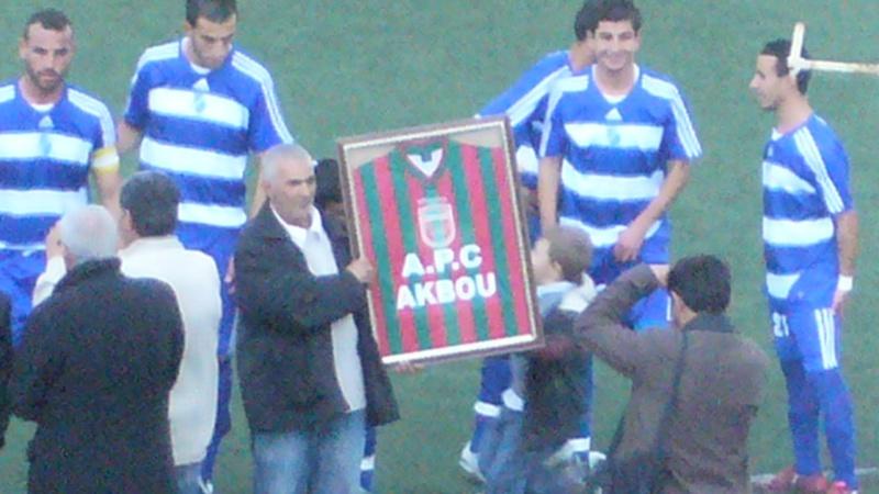 [6ème Journée L1 ] JSM Béjaia 4-2 JS Kabylie [Après Match] - Page 26 810
