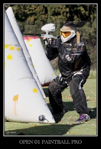 Photo joueurs L'A.S.paintball 20110215