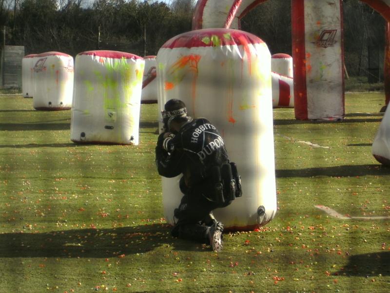 Photo joueurs L'A.S.paintball Pict0511