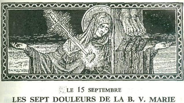 NOTRE-DAME des SEPT-DOULEURS (15 septembre) Notre_10