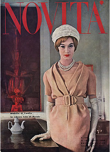 SIXTIES/SEVENTIES SUPER MODELS Novita10