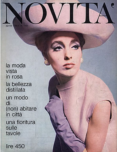 SIXTIES/SEVENTIES SUPER MODELS Novita11