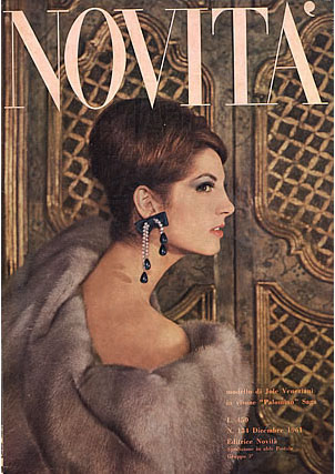 SIXTIES/SEVENTIES SUPER MODELS Novita12