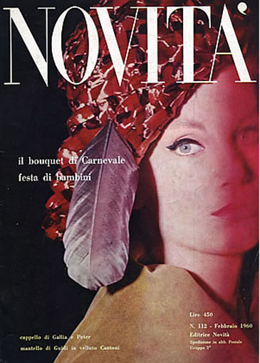 SIXTIES/SEVENTIES SUPER MODELS Novita13