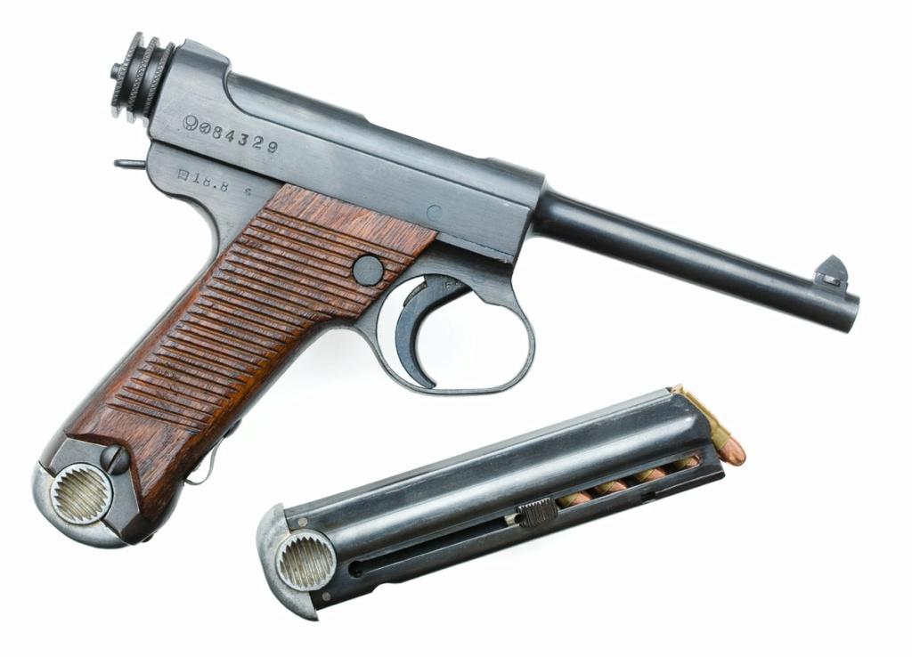 L'arme la plus laide du monde 1200px10