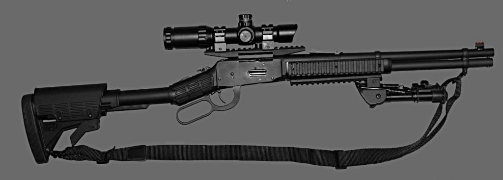 L'arme la plus laide du monde Dsc08110