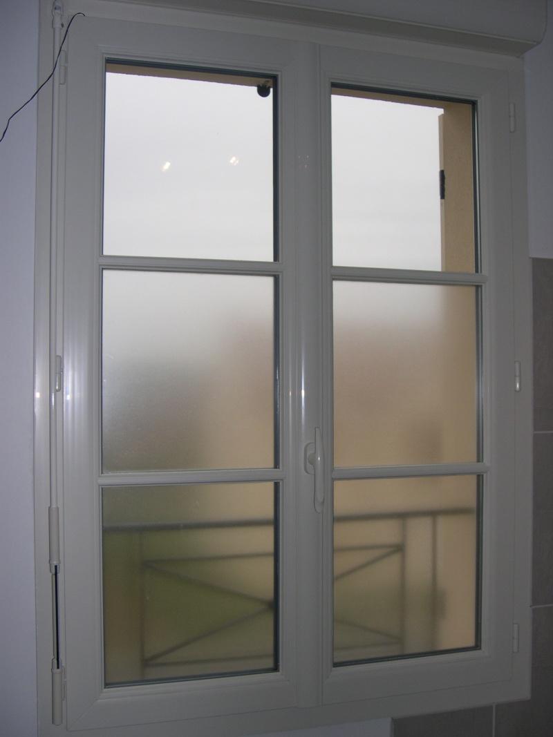 Comment choisir des rideaux ??? Dscn5712