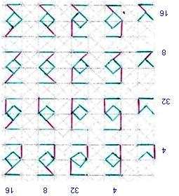 7. Копчиковые сами с собой 22_bmp11