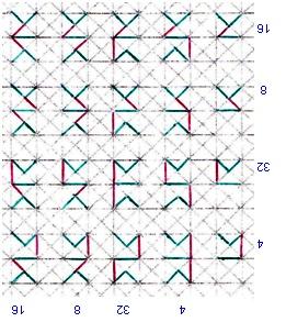 7. Копчиковые сами с собой 26_bmp11