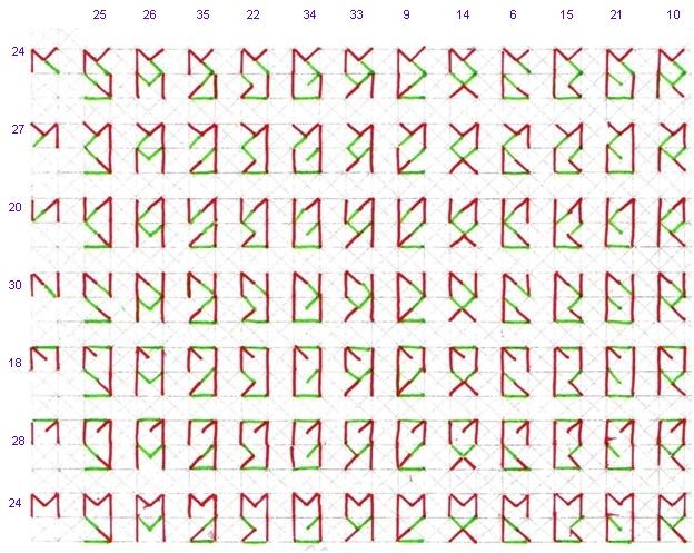 4. Грудные и шейные 64_bmp10