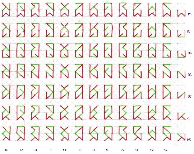 4. Грудные и шейные 64_bmp12