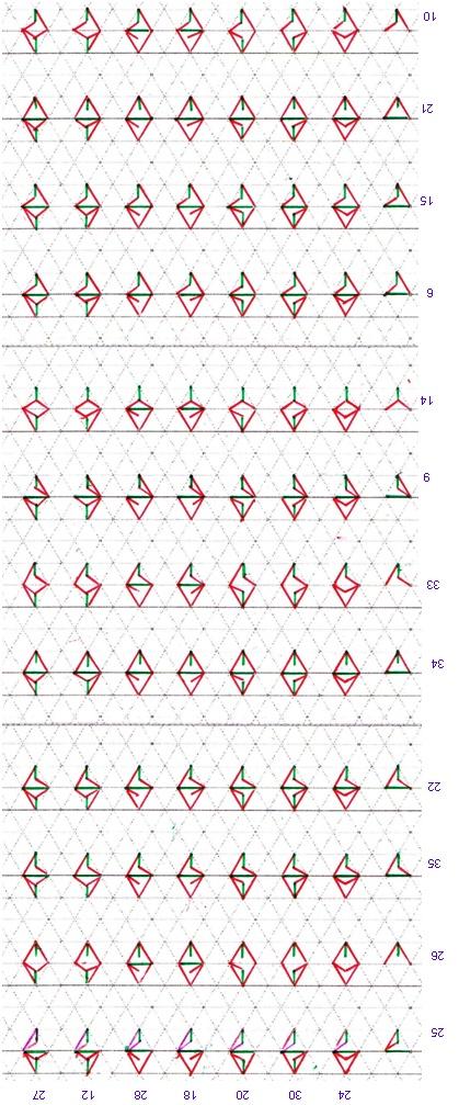 4. Грудные и шейные 69_bmp11