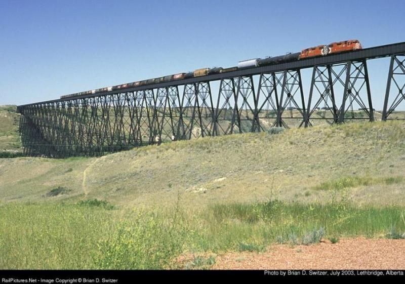 Au bonheur du web ferroviaire Ponpon10