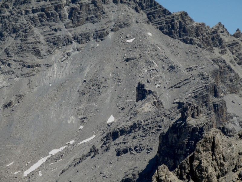 Au dessus du col d'Izoard (2361m) Queyra45