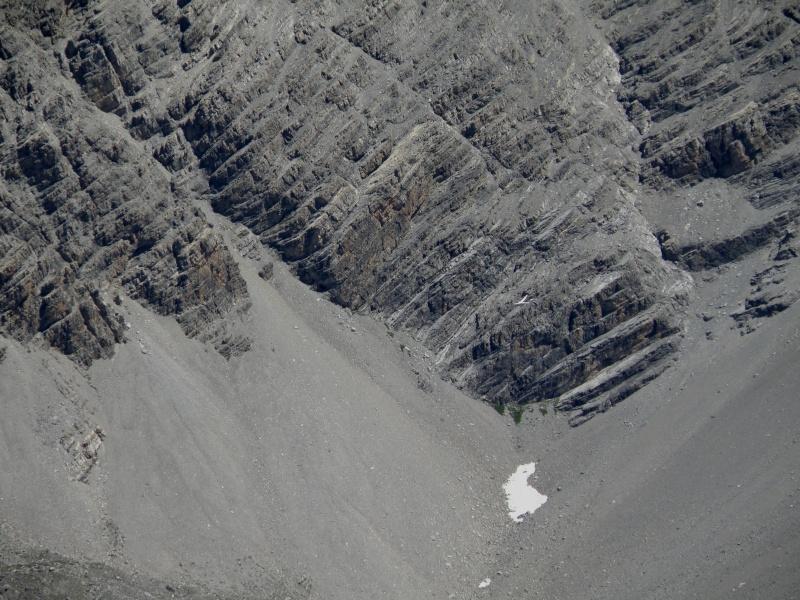 Au dessus du col d'Izoard (2361m) Queyra46