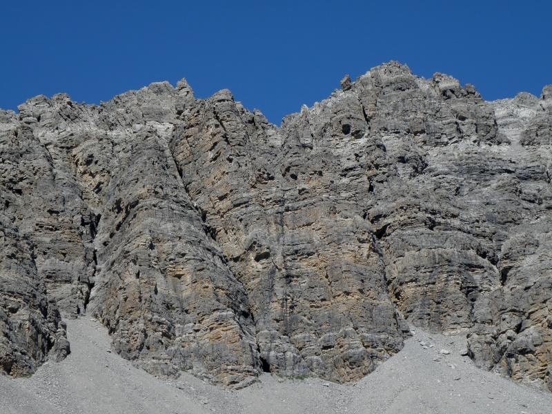 Au dessus du col d'Izoard (2361m) Queyra58
