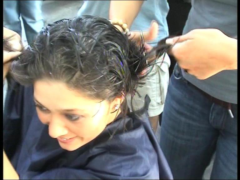 الحل الاكيد والفعال للقضاء على خشونة وتقصيف الشعرنهائيا  خشى ومش هتندمى 123bs110