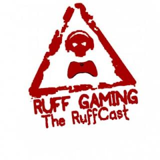 Free forum : Ruffian's Of Gaming - Portal Ruff_c11