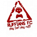 RuffiansFC TV - Tues 15th March 2011 Ruffia12