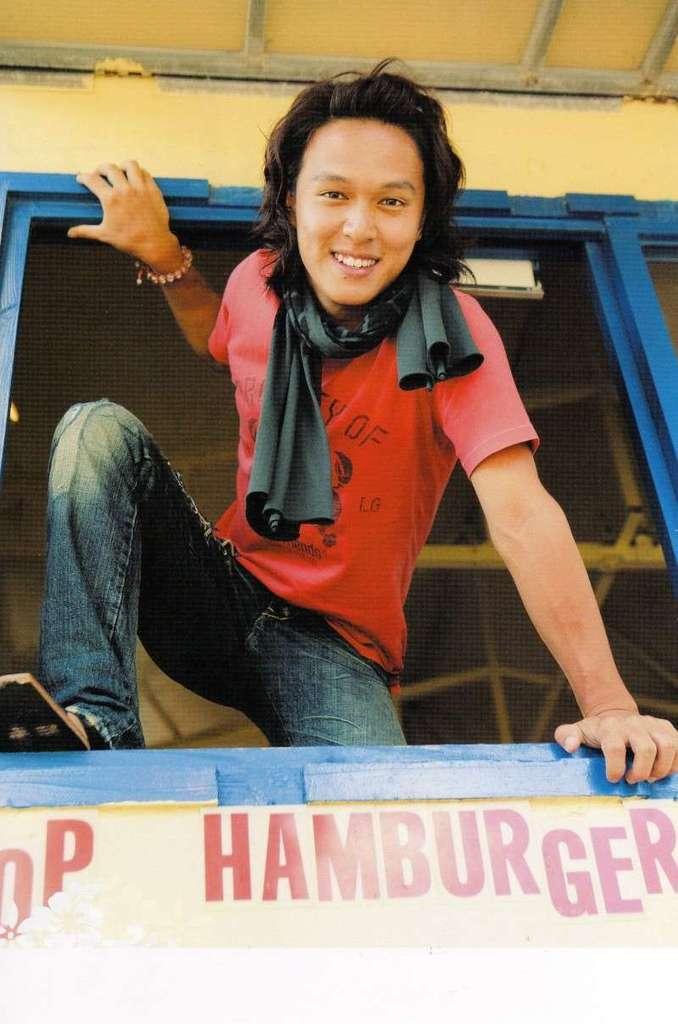 Photos de Maru - Page 2 0000b610