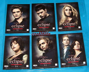 [Eclipse] 2nde édition Trading Cards NECA - Page 4 B6rdlv10