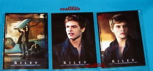 [Eclipse] 2nde édition Trading Cards NECA - Page 4 B6rvoi10