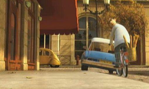 Citroën et... Ratatouille !.. Ratat10