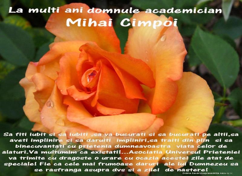 La Multi Ani ! - Pagina 2 Academ11