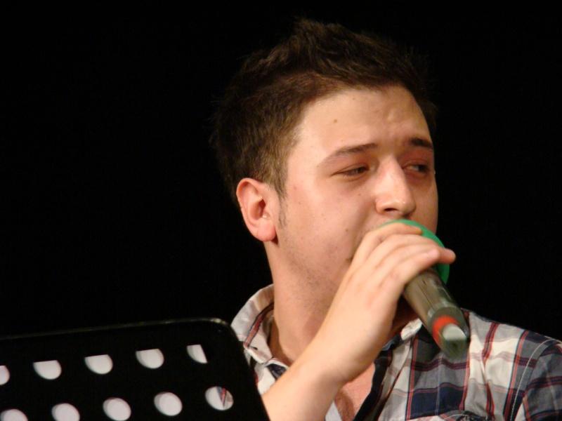 Zilele Ateneului Tatarasi-2/9 mai 2011 Ateneu11