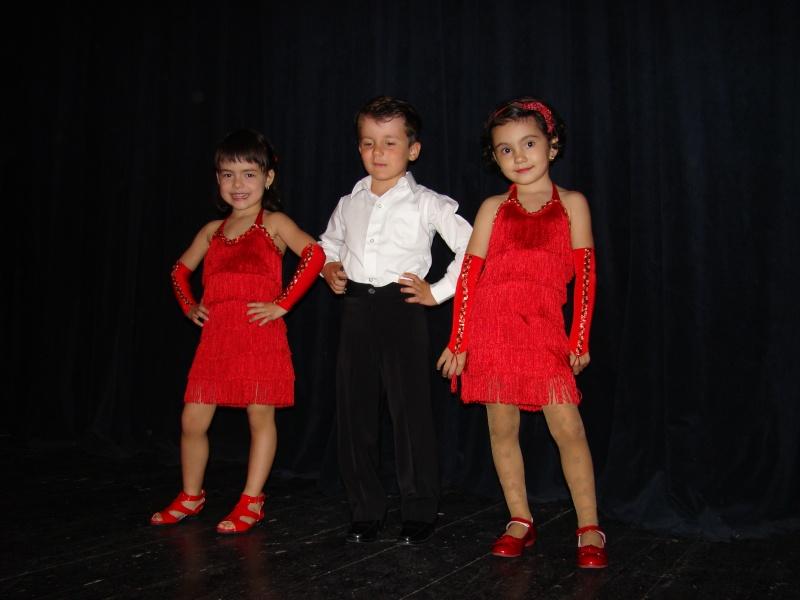 Zilele Ateneului Tatarasi-2/9 mai 2011 Ateneu20