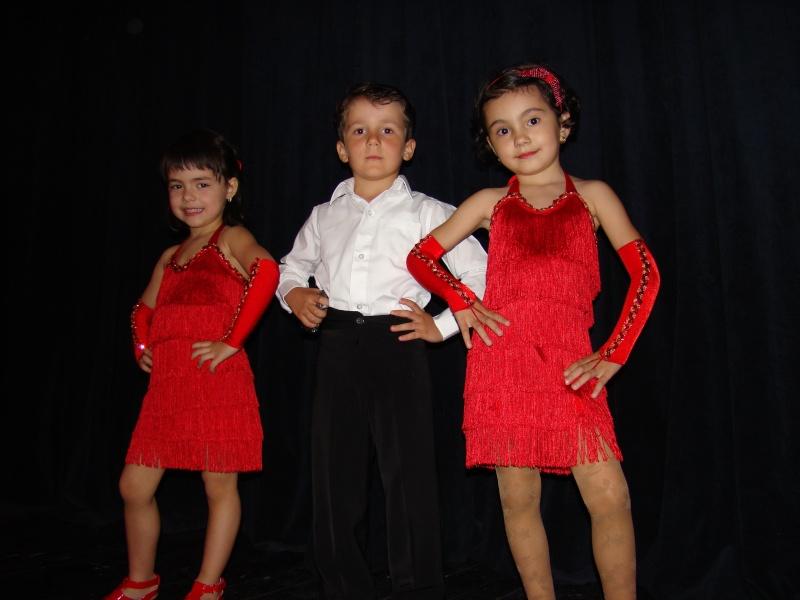 Zilele Ateneului Tatarasi-2/9 mai 2011 Ateneu21