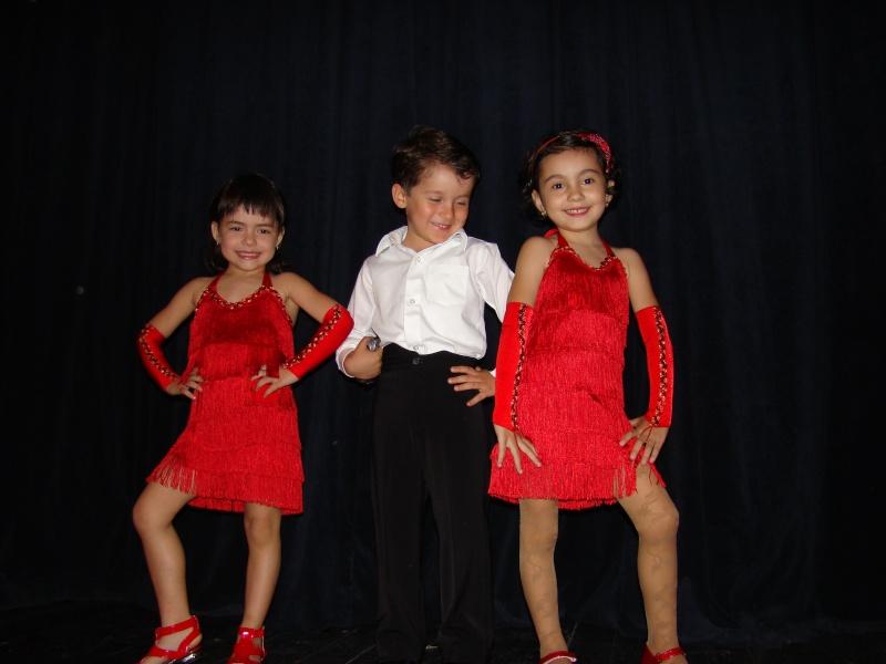 Zilele Ateneului Tatarasi-2/9 mai 2011 Ateneu22