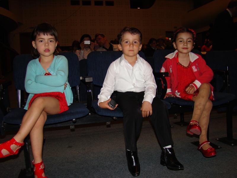 Zilele Ateneului Tatarasi-2/9 mai 2011 Ateneu23