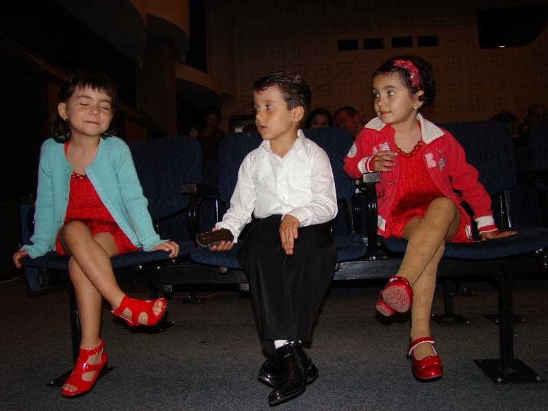 Zilele Ateneului Tatarasi-2/9 mai 2011 Ateneu24