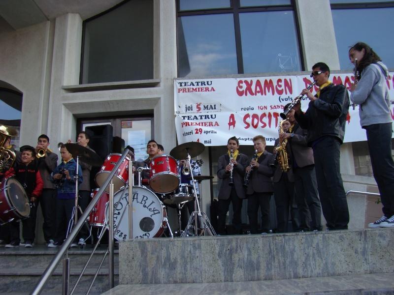 Zilele Ateneului Tatarasi-2/9 mai 2011 Ateneu56