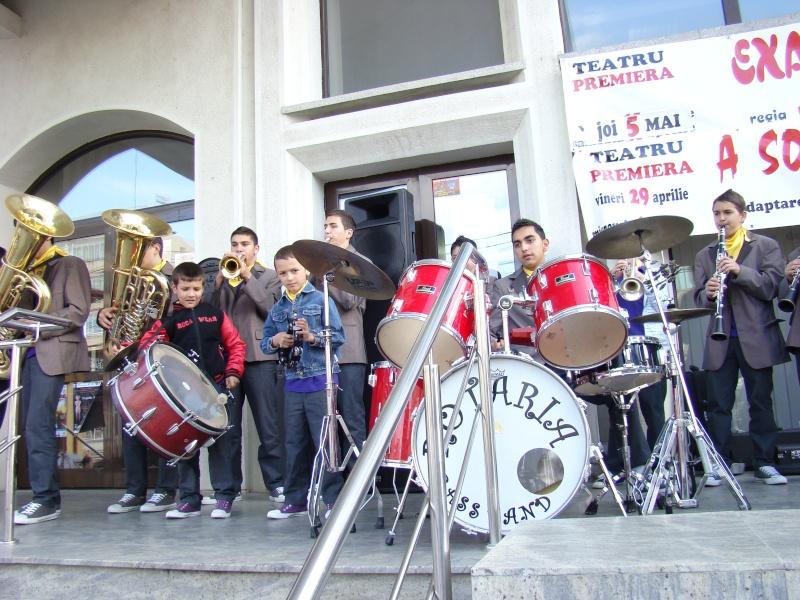 Zilele Ateneului Tatarasi-2/9 mai 2011 Ateneu57