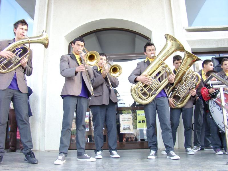 Zilele Ateneului Tatarasi-2/9 mai 2011 Ateneu58