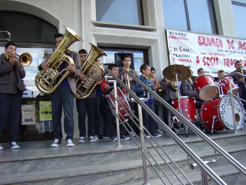 Zilele Ateneului Tatarasi-2/9 mai 2011 Ateneu59